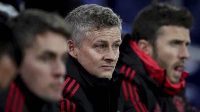 Legenda asal Manchester United, Andy Cole memberikan pujian kepada Ole Gunnar Solskjaer atas kehebatannya berkarir di Old Trafford